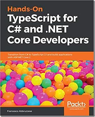 TypescriptCover_