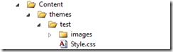 css_folder_tree
