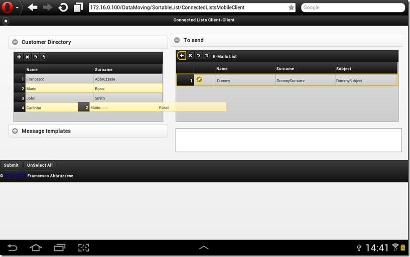 screenshot_00402