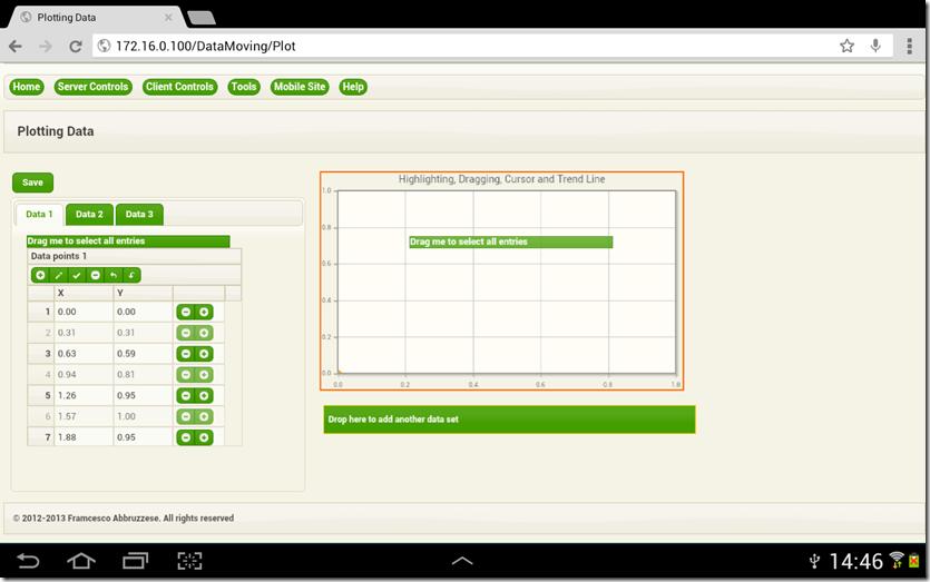 screenshot_00439